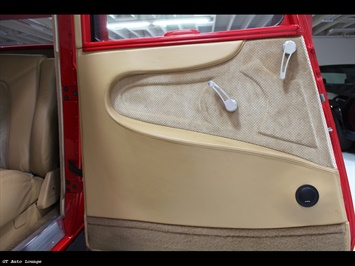 1934 Ford 5-Window Coupe - Photo 37 - Rancho Cordova, CA 95742