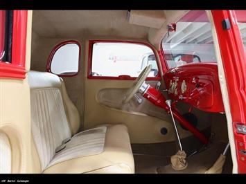 1934 Ford 5-Window Coupe - Photo 36 - Rancho Cordova, CA 95742