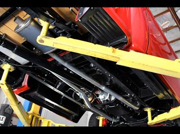 1956 Chevrolet Other Pickups 3100 Big Window - Photo 28 - Rancho Cordova, CA 95742