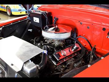 1956 Chevrolet Other Pickups 3100 Big Window - Photo 16 - Rancho Cordova, CA 95742