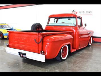 1956 Chevrolet Other Pickups 3100 Big Window - Photo 8 - Rancho Cordova, CA 95742