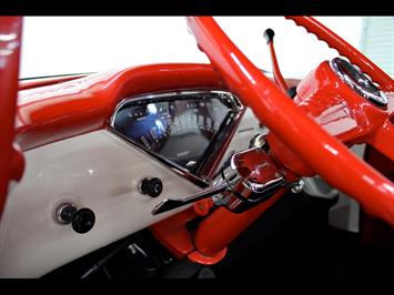1956 Chevrolet Other Pickups 3100 Big Window - Photo 23 - Rancho Cordova, CA 95742