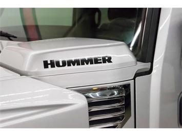 2009 Hummer H2 Luxury - Photo 28 - Rancho Cordova, CA 95742