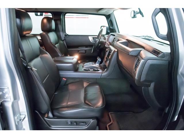 2009 Hummer H2 Luxury - Photo 4 - Rancho Cordova, CA 95742
