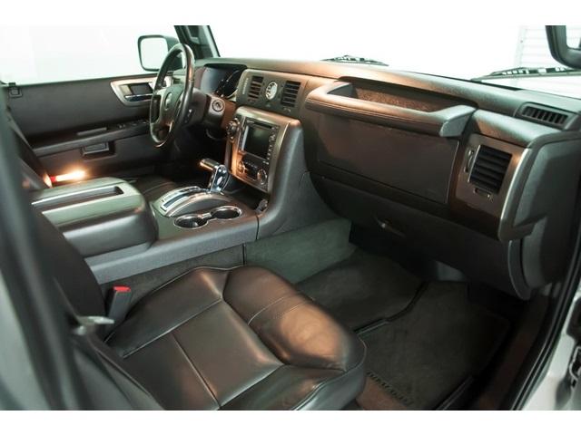 2009 Hummer H2 Luxury - Photo 19 - Rancho Cordova, CA 95742