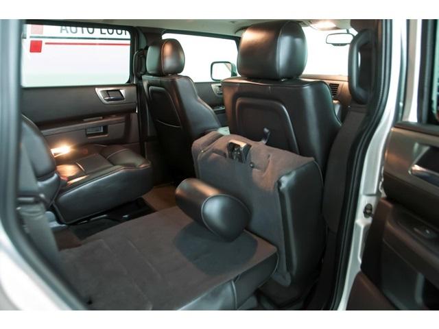 2009 Hummer H2 Luxury - Photo 22 - Rancho Cordova, CA 95742