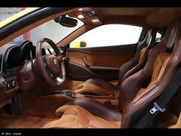 2010 Ferrari 458 Italia - Photo 24 - Rancho Cordova, CA 95742