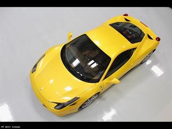 2010 Ferrari 458 Italia - Photo 16 - Rancho Cordova, CA 95742