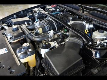 2008 Ford Mustang Shelby GT500 - Photo 41 - Rancho Cordova, CA 95742