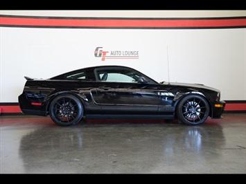 2008 Ford Mustang Shelby GT500 - Photo 7 - Rancho Cordova, CA 95742