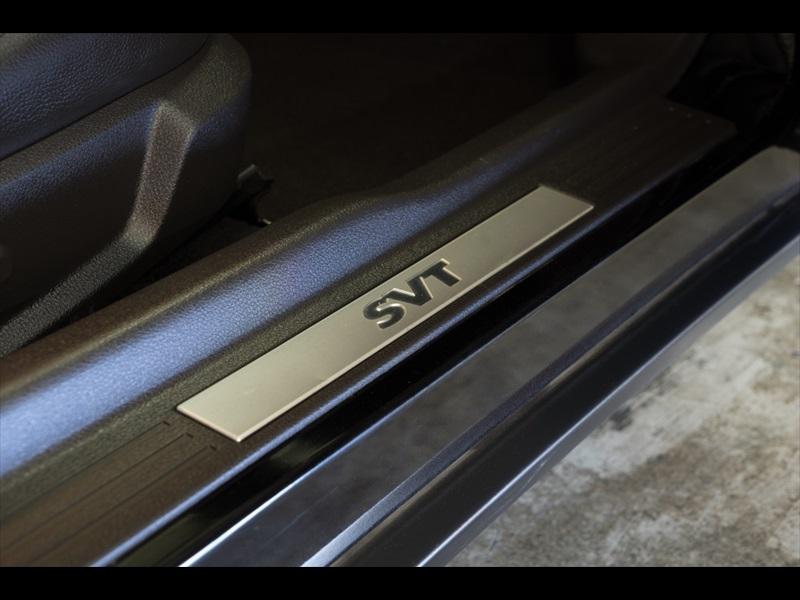 2008 Ford Mustang Shelby GT500 - Photo 26 - Rancho Cordova, CA 95742