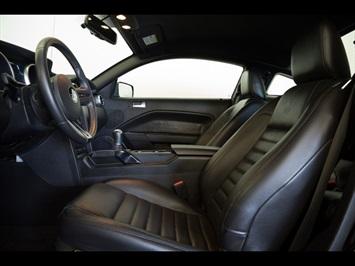 2008 Ford Mustang Shelby GT500 - Photo 19 - Rancho Cordova, CA 95742