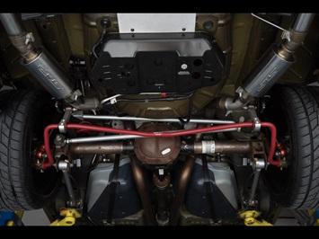 2008 Ford Mustang Shelby GT500 - Photo 35 - Rancho Cordova, CA 95742
