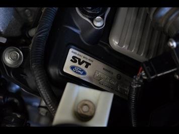2008 Ford Mustang Shelby GT500 - Photo 38 - Rancho Cordova, CA 95742