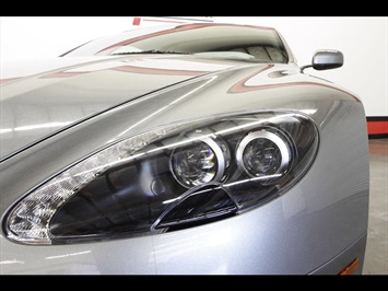 2007 Aston Martin Vantage - Photo 21 - Rancho Cordova, CA 95742