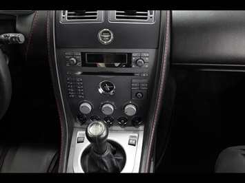 2007 Aston Martin Vantage - Photo 25 - Rancho Cordova, CA 95742