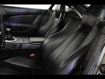 2007 Aston Martin Vantage - Photo 26 - Rancho Cordova, CA 95742