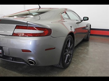 2007 Aston Martin Vantage - Photo 10 - Rancho Cordova, CA 95742