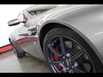 2007 Aston Martin Vantage - Photo 19 - Rancho Cordova, CA 95742