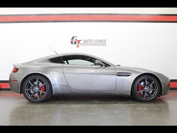 2007 Aston Martin Vantage - Photo 3 - Rancho Cordova, CA 95742