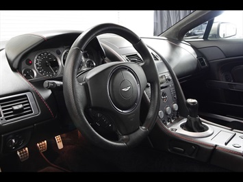 2007 Aston Martin Vantage - Photo 24 - Rancho Cordova, CA 95742