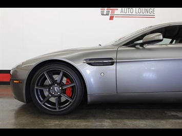 2007 Aston Martin Vantage - Photo 13 - Rancho Cordova, CA 95742