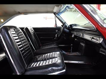 1964 Ford Galaxie 500XL - Photo 28 - Rancho Cordova, CA 95742