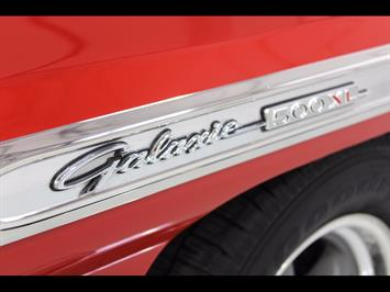 1964 Ford Galaxie 500XL - Photo 15 - Rancho Cordova, CA 95742