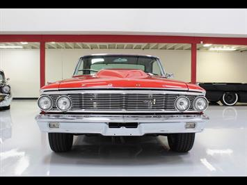 1964 Ford Galaxie 500XL - Photo 2 - Rancho Cordova, CA 95742