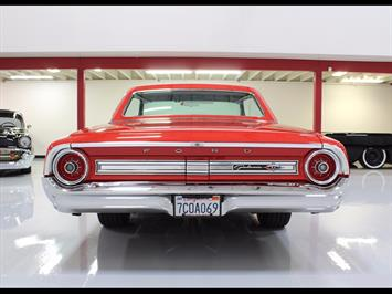 1964 Ford Galaxie 500XL - Photo 7 - Rancho Cordova, CA 95742