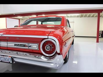 1964 Ford Galaxie 500XL - Photo 12 - Rancho Cordova, CA 95742
