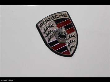 1996 Porsche 911 Carrera - Photo 17 - Rancho Cordova, CA 95742