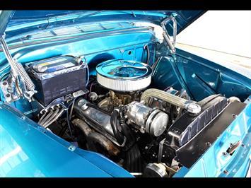 1956 Chevrolet Other Pickups 3100 Big Window - Photo 15 - Rancho Cordova, CA 95742
