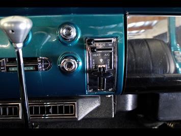 1956 Chevrolet Other Pickups 3100 Big Window - Photo 25 - Rancho Cordova, CA 95742