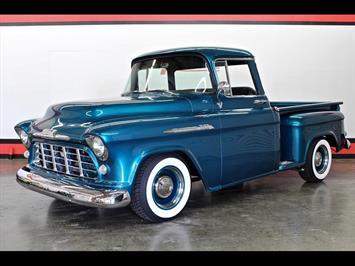 1956 Chevrolet Other Pickups 3100 Big Window Truck
