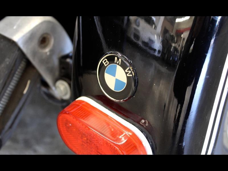 1968 BMW R69S Sidecar - Photo 28 - Rancho Cordova, CA 95742