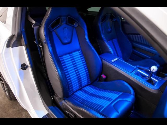 2014 Ford Mustang Shelby GT500 - Photo 43 - Rancho Cordova, CA 95742