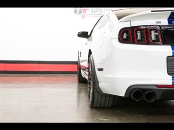 2014 Ford Mustang Shelby GT500 - Photo 28 - Rancho Cordova, CA 95742