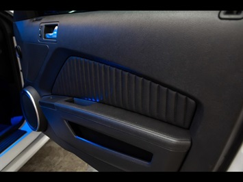 2014 Ford Mustang Shelby GT500 - Photo 40 - Rancho Cordova, CA 95742