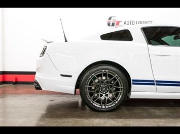 2014 Ford Mustang Shelby GT500 - Photo 25 - Rancho Cordova, CA 95742