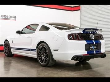 2014 Ford Mustang Shelby GT500 - Photo 15 - Rancho Cordova, CA 95742