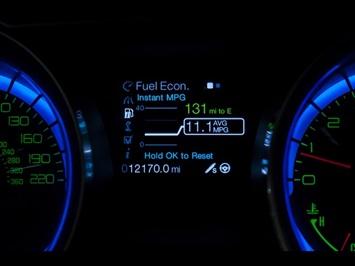 2014 Ford Mustang Shelby GT500 - Photo 51 - Rancho Cordova, CA 95742