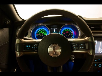 2014 Ford Mustang Shelby GT500 - Photo 47 - Rancho Cordova, CA 95742