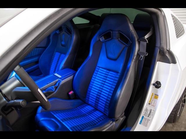 2014 Ford Mustang Shelby GT500 - Photo 36 - Rancho Cordova, CA 95742