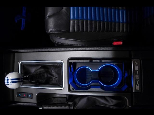 2014 Ford Mustang Shelby GT500 - Photo 55 - Rancho Cordova, CA 95742