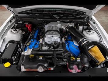 2014 Ford Mustang Shelby GT500 - Photo 8 - Rancho Cordova, CA 95742