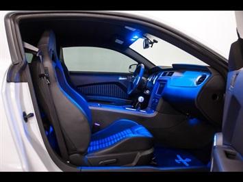 2014 Ford Mustang Shelby GT500 - Photo 7 - Rancho Cordova, CA 95742