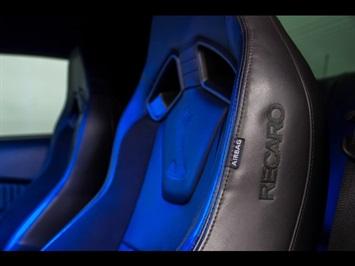 2014 Ford Mustang Shelby GT500 - Photo 37 - Rancho Cordova, CA 95742