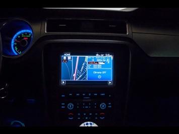 2014 Ford Mustang Shelby GT500 - Photo 53 - Rancho Cordova, CA 95742