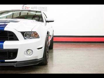 2014 Ford Mustang Shelby GT500 - Photo 23 - Rancho Cordova, CA 95742